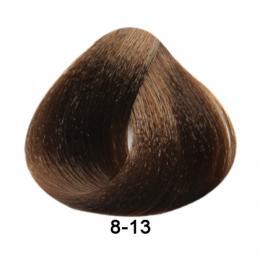 Brelil Essence barva na vlasy bez PPD, resorcinu, amoniaku a paraben� 8-13 Sv�tl� p�skov� blond 100ml - zv�t�it obr�zek