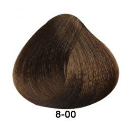 Brelil Essence barva na vlasy bez PPD, resorcinu, amoniaku a parabenù 8-00 Svìtlá blond  100ml
