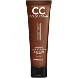 CC barvící krém, èokoládovì hnìdá 150ml