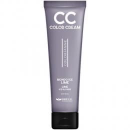 CC barvící krém, ledovì støíbrná 150ml - zvìtšit obrázek