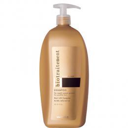 Brelil Golden Age šampon proti stárnutí vlasù 1000ml - zvìtšit obrázek