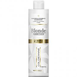 Brelil Blonde ambition 250ml