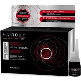 Brelil Haircur Anti Hairloss - vlasov� voda proti pad�n� vlas� 10x6ml