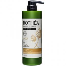 Bothea okyselující maska pro barvené vlasy 750ml