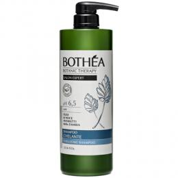 Bothea Chelataèní šampon 750ml