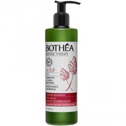 Bothea šampon pro barvené velmi poškozené vlasy 300ml
