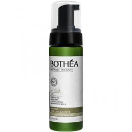 Bothea objemová pìna 175ml