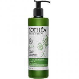 Bothea šampon pro dodání objemu slabým a tenkým vlasùm 300ml - zvìtšit obrázek
