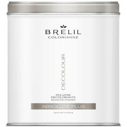 Brelil Colorianne Absolute plus melír v prášku 1000g