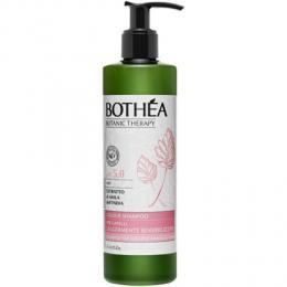 Bothea šampon pro barvené lehce poškozené vlasy 300ml