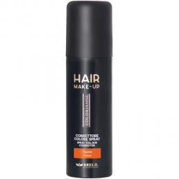 Brelil Hair Make Up - mìdìná 75ml