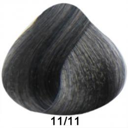 Brelil Prestige barva na vlasy 11/11 Titanová blond 100ml - zvìtšit obrázek