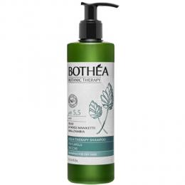 Bothea �ampon na such� vlasy 300ml