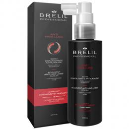 Brelil Biotreatment Anti Hair Loss - Sérum proti ztrátì vlasù 100ml