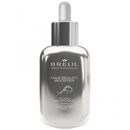 Brelil Hair Beauty Booster 50ml