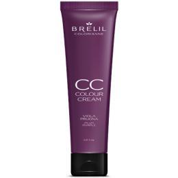 CC barvící krém, fialová švestka 150ml