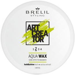 Brelil Art Creator vosk na vodní bázi 100ml - zvìtšit obrázek