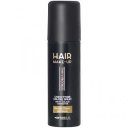 Brelil Hair Make Up - svìtle blond 75ml