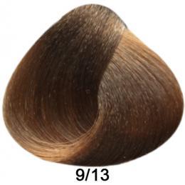 Brelil Tón v tónu 9/13 Extra svìtlá písková blond 100ml - zvìtšit obrázek