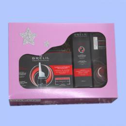 Vánoèní balíèek - Anti Hair Loss