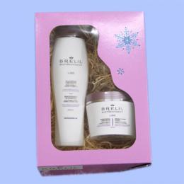 Vánoèní balíèek - Biotreatment