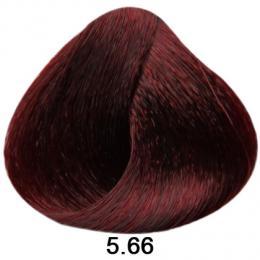 Brelil Sericolor barva na vlasy 5.66 Intenzivnì èervená svìtle hnìdá 100ml - zvìtšit obrázek