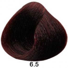 Brelil Sericolor barva na vlasy 6.5 Svìlte kaštanová mahagonová 100ml - zvìtšit obrázek