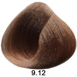 Brelil Sericolor barva na vlasy 9.12 Velmi svìtlá blond mìsíèní písek  100ml - zvìtšit obrázek