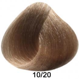 Brelil T�n v t�nu 10/20 Velmi sv�tl� perlov� blond 100ml