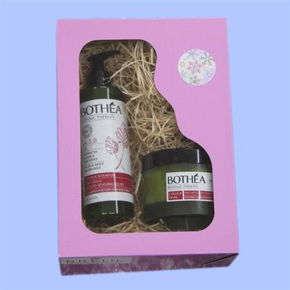 Vánoèní balíèek - Bothea